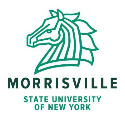 Morgan Callahan and Ryan Pyle, of Middletown, were named to the spring 2020 dean's list at SUNY Morrisville, New York.