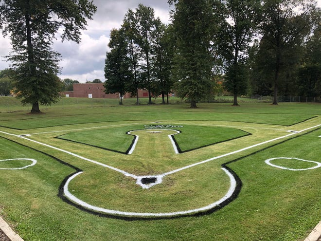 Windham's 'Field of Dreams'