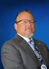 Timothy Cornett is president of the Florida Association of Public Insurance Adjusters.