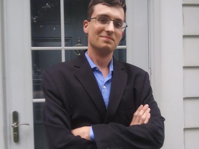 Sebastien Ostertag