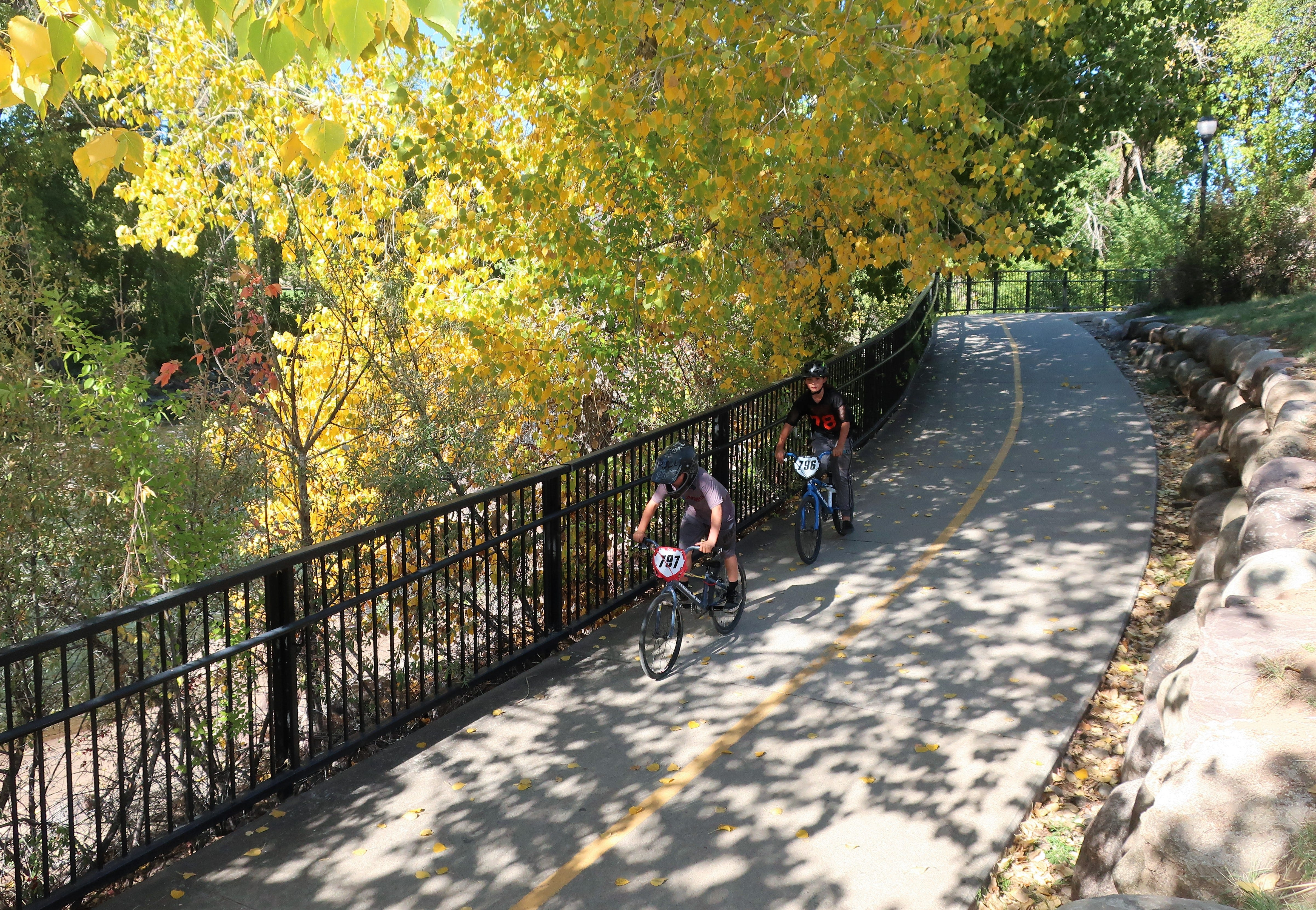 Durango, Colorado, fall road trip: 4 don't-miss things to do, plus where to eat and stay