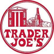 A Trader Joes to open in Queen Creek Marketplace