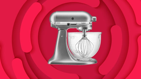 Shop and save on thousands of top-rated items during Target Deal Days.