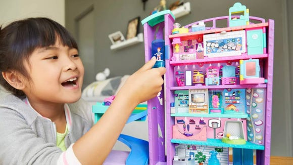 Shop and save on popular toys during Target Deal Days.