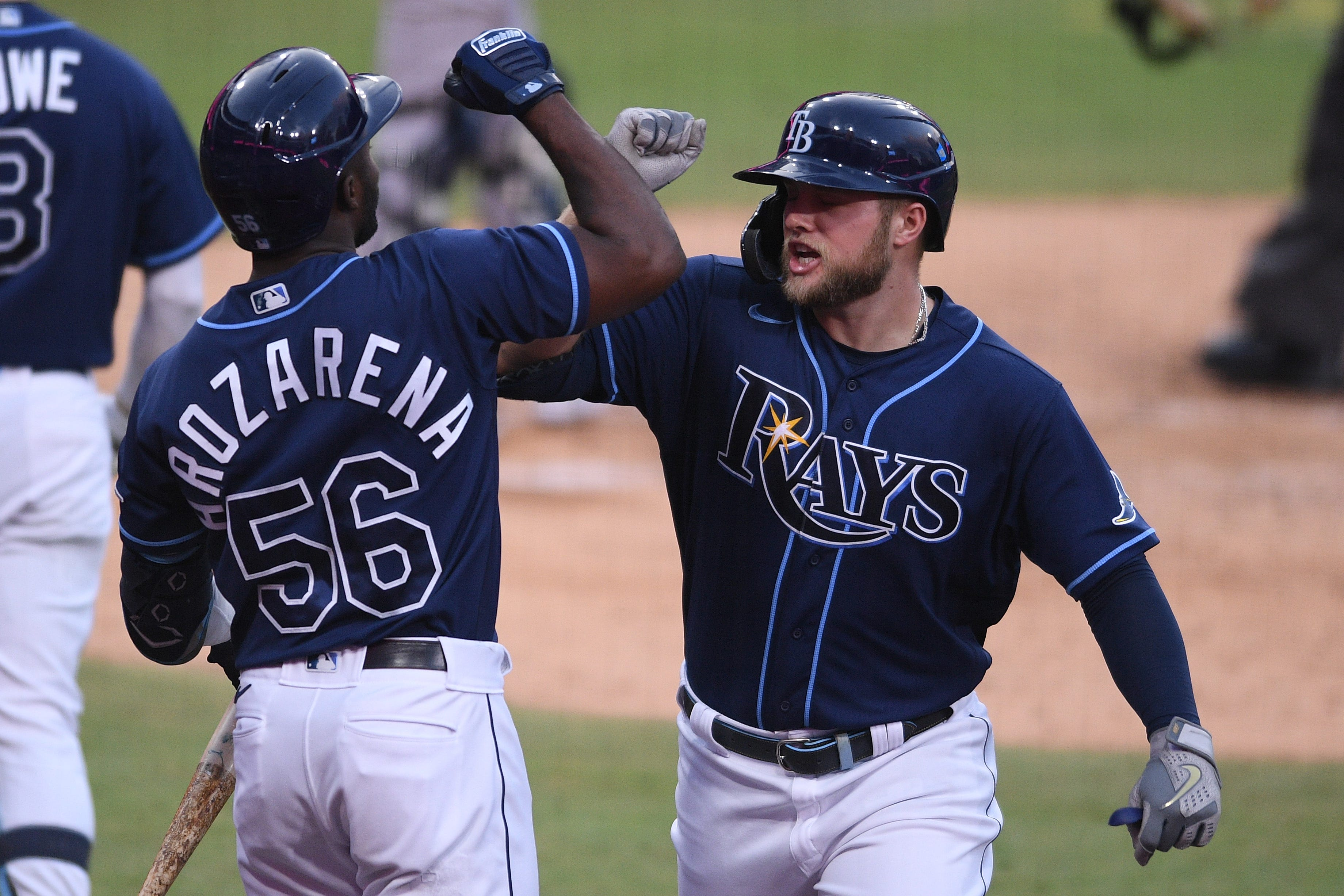 How to watch Rays vs. Astros ALCS on TV, live stream