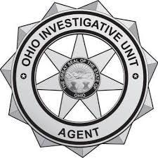 Ohio Investigative Unit enforces the liquor laws in Ohio.