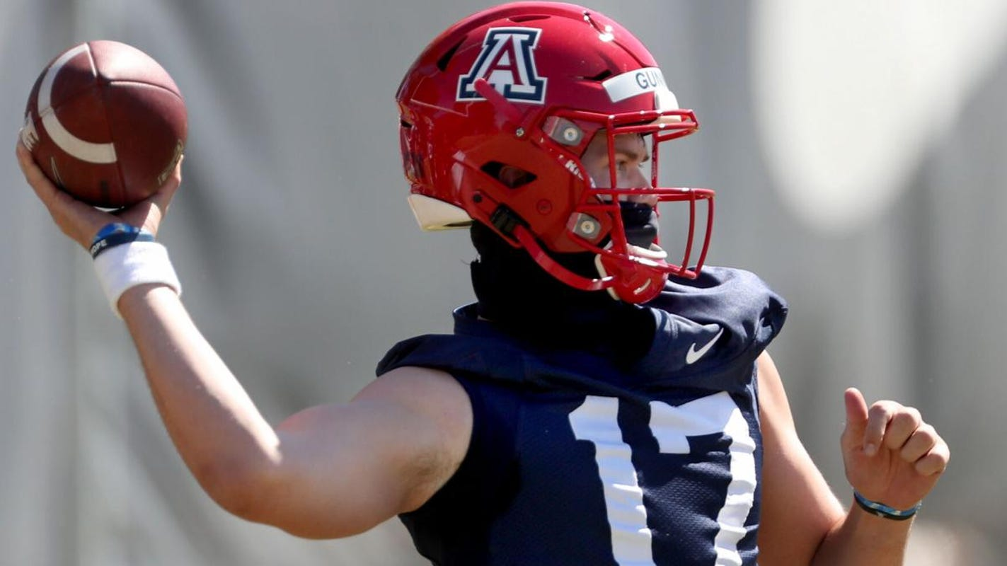 Arizona Wildcats facing defensive questions after transfers