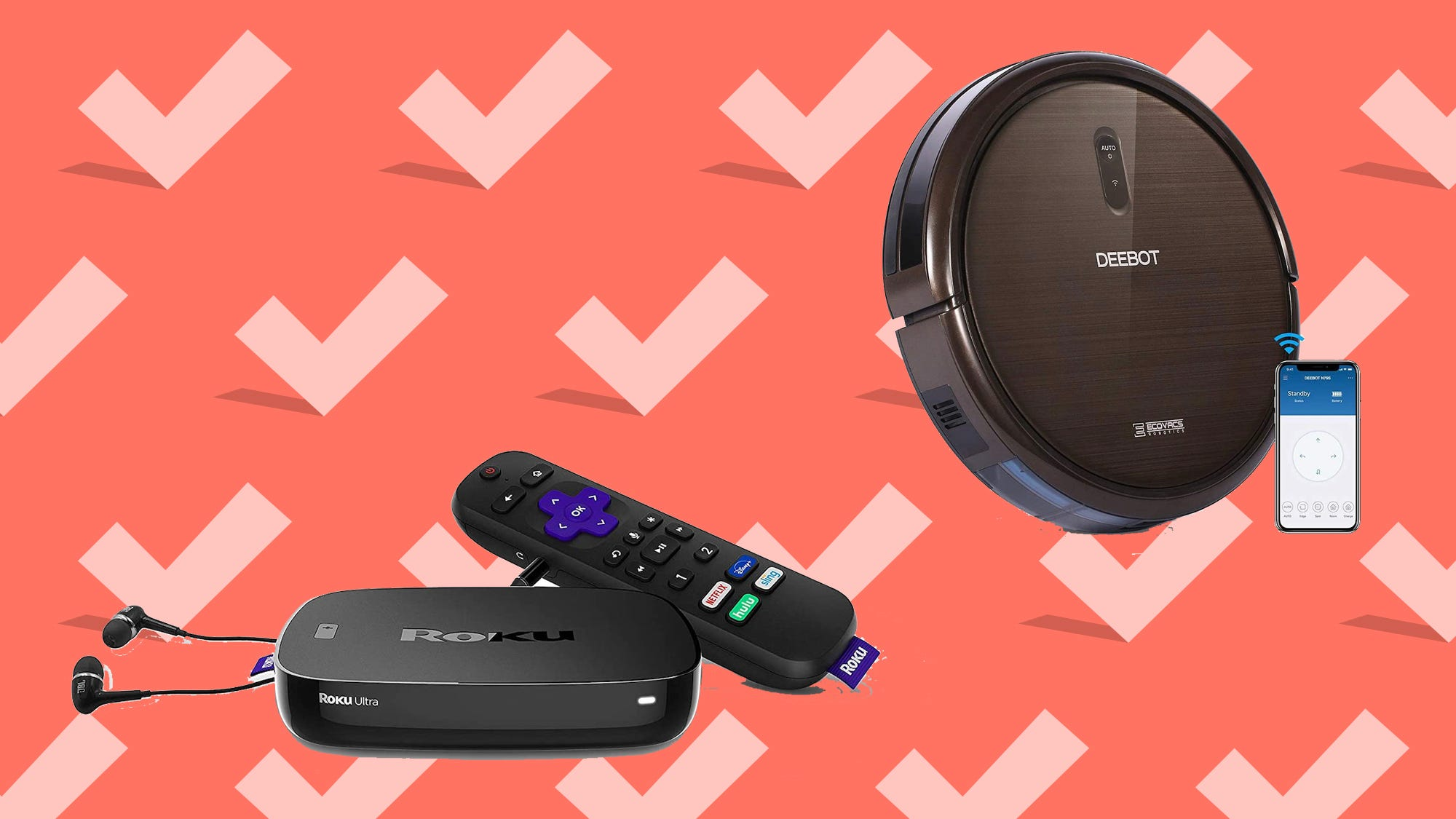The 5 best early Prime Day deals you can get this weekend