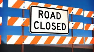 Check back for updates on local road closures. Monitor road closures statewide at 511la.org.