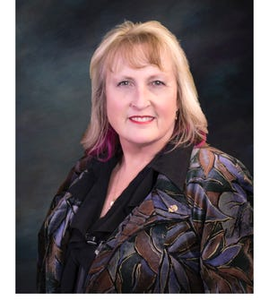 Hesperia Councilwoman Rebekah Swanson, who represents District 1, is eyeing a second term on Nov. 3, 2020.