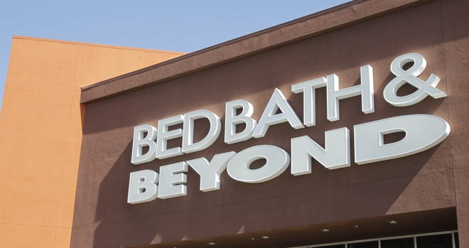 Bed Bath & Beyond will be closing its Battle Creek location in 2020.