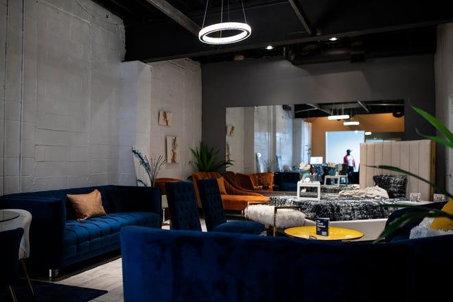 Royal Oak Furniture, Royal Furniture Dearborn Mi