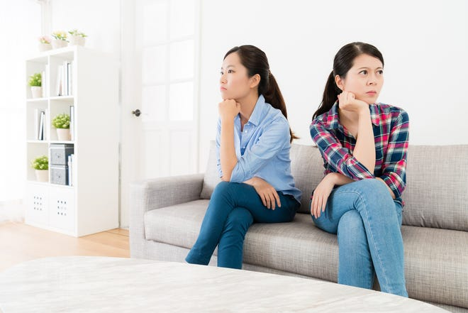 A lot of disagreements can be avoided with some tips for roommate etiquette.