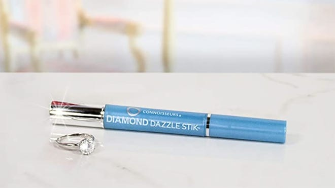 Best Mother's Day gifts: Diamond Dazzle Stik
