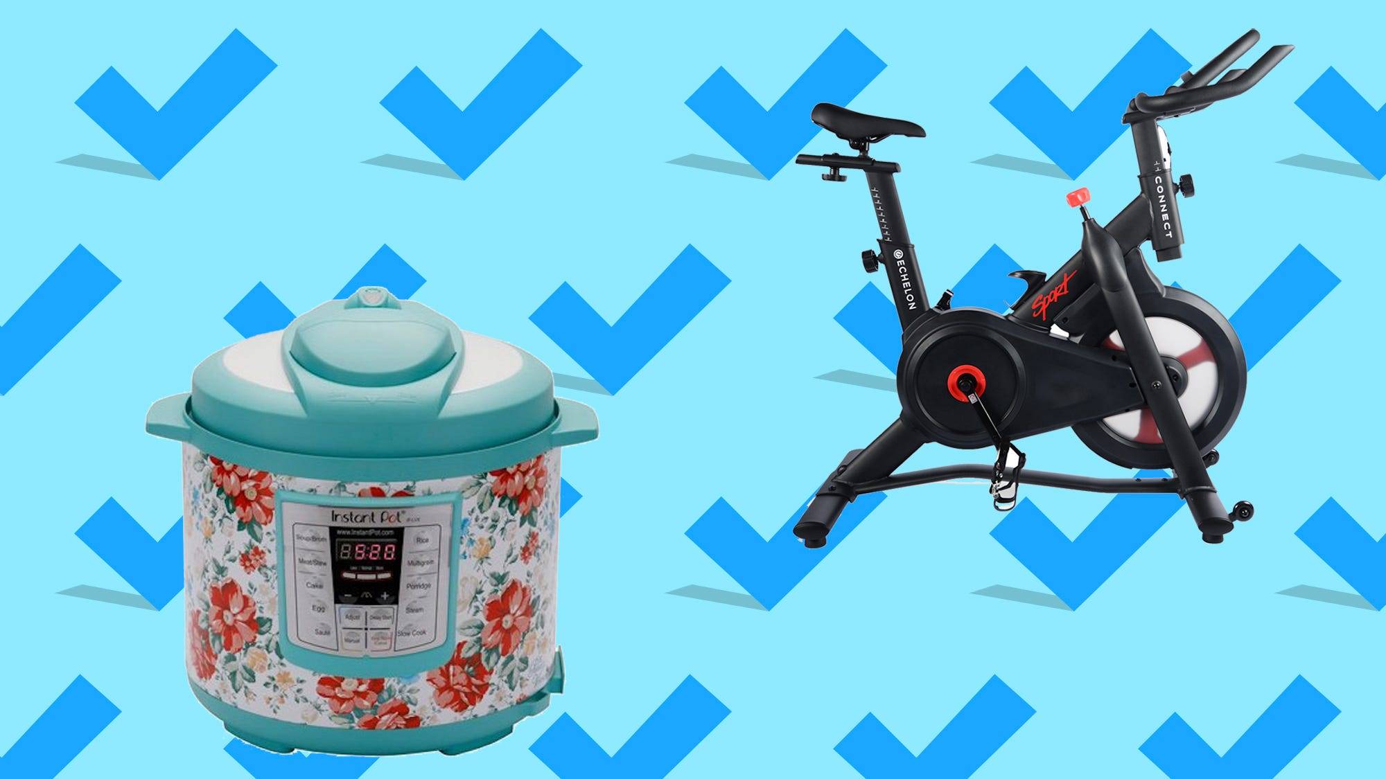 The best deals to shop from Walmart's competing Amazon Prime Day 2020 sale