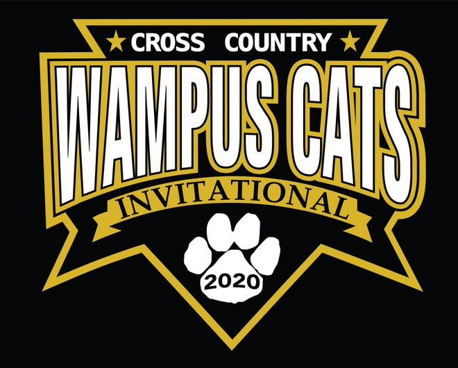 Leesville High School will play host to its annual Wampus Cat Invitational Cross Country Meet at Honor Field on Wednesday afternoon.