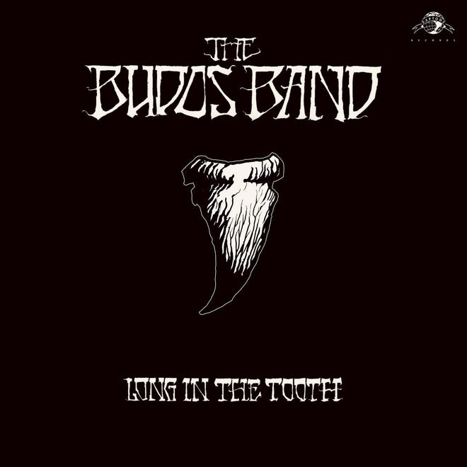 "The Budos Band, ""Long in the Tooth"""