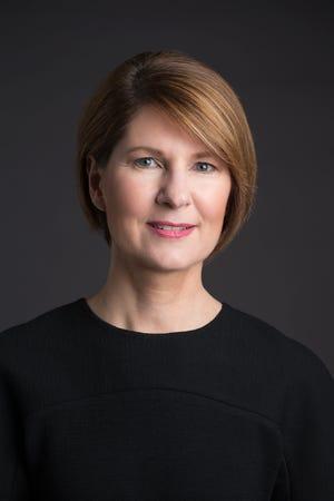 Wendy Doyle