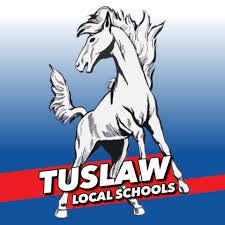 Tuslaw Local Schools
