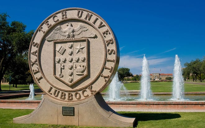 Texas Tech University will not resume in-person classes following Thanksgiving break.