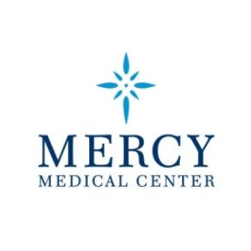 Mercy Medical Center