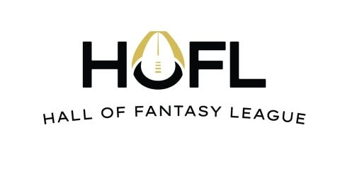 Hall of Fantasy League