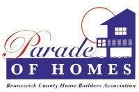 Brunswick County Parade of Homes