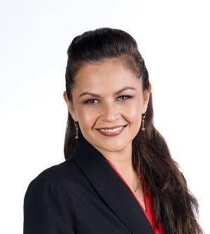 Michelle Armenta