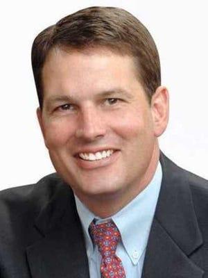 Jonathan Weinzapfel