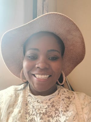 Nakyah Wilson, of Oro Valley, nearly paid $6,000 to debt collection scammers. The Arizona Attorney General's Office says the scammers used fake phone numbers and pretended to be sheriff's deputies.