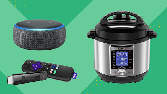 Amazon Prime Day 2020: Best deals under $50