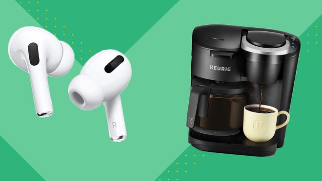 Here are the best deals from The Big Save at Walmart.