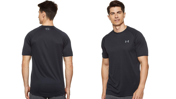 Amazon Prime Day 2020: Under Armour Men's T-Shirt