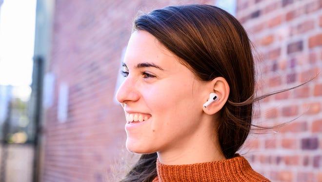 Amazon Prime Day 2020: Apple Airpods Pro