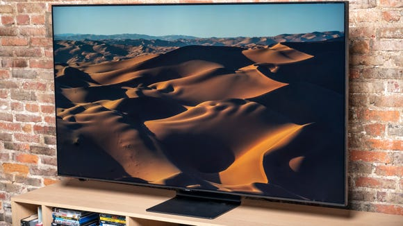 Amazon Prime Day 2020: The best TV deals you can score today.