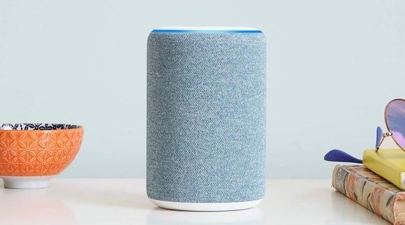 Amazon Prime Day 2020: Best Fire TV, Echo, Show deals