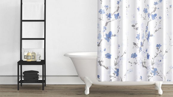 Amazon Prime Day 2020: Curtains, rugs and more bathroom accessories on sale
