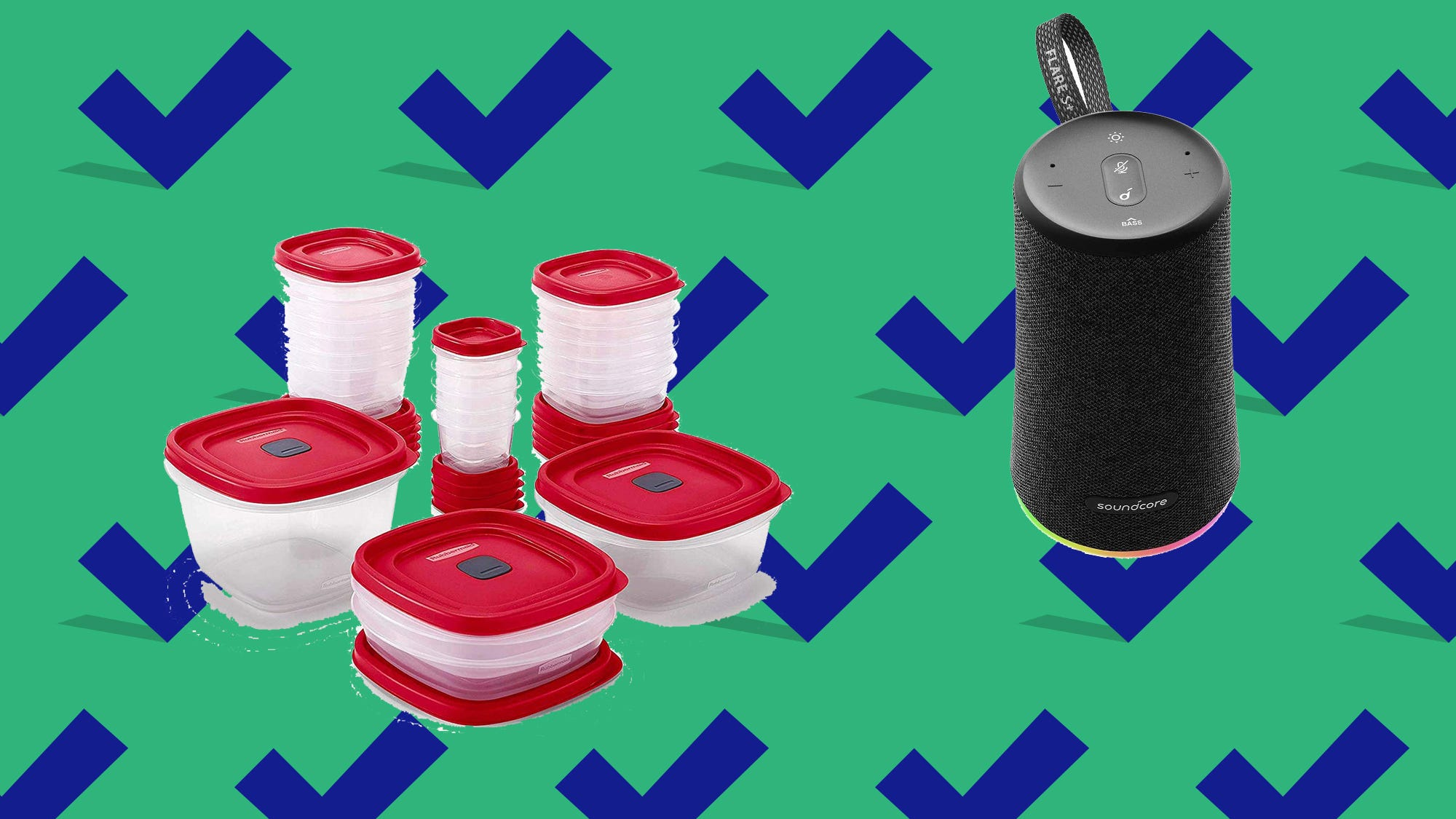 The 5 best early Prime Day deals you can get this Monday