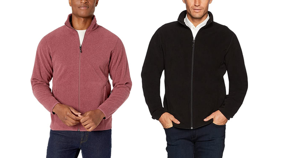 Amazon Prime Day 2020: Men's Jacket