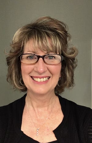 Former state representative and Ames resident Lisa Heddens is running to be Story County supervisor. She has filled the role since her predecessor Rick Sanders stepped down in 2019.