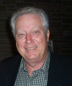 AMAC Certified Social Security Advisor Russell Gloor