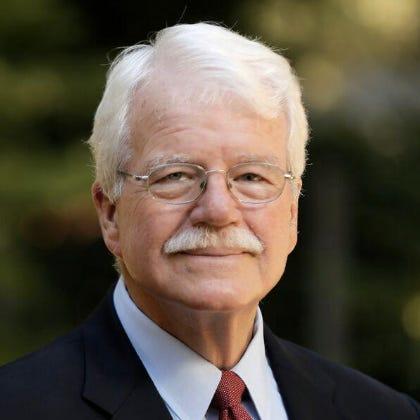 George Miller, Guest columnist