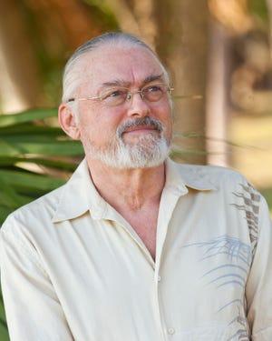 Jono Miller
