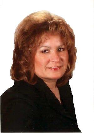 Linda Kaber