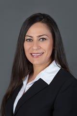 Diana Chavez