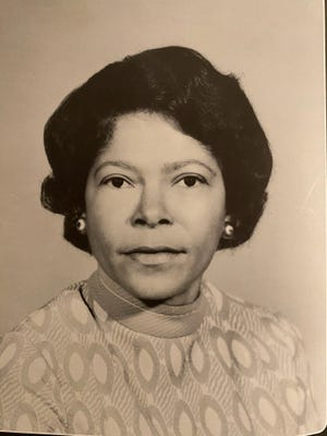 Dr. Dolores Shockley, 90, died Sunday in Nashville. She was the first Black woman in America to receive her Ph.D. in pharmacology and the first Black woman graduate from Purdue University in Indiana to receive any doctorate degree.
