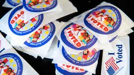 First-time voters can still vote absentee after appeals court upholds ruling