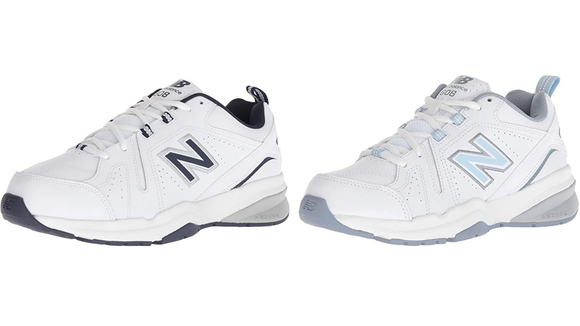 Amazon Prime Day 2020: New Balance Sneakers