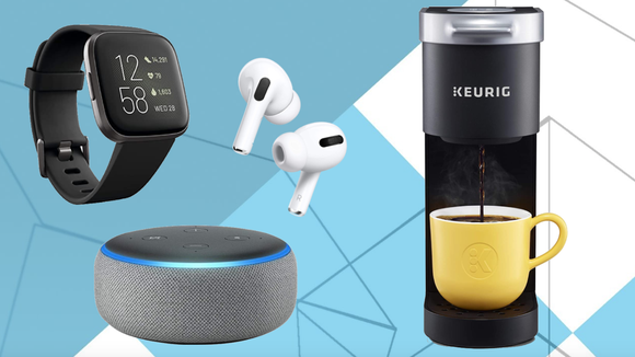 Amazon Prime Day 2020: The best gifts to shop