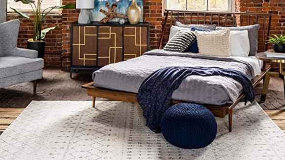 Amazon Prime Day 2020: Don't miss out on the best furniture and home décor deals.